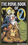 The Royal Book Of Oz Illustrated  FREE Audiobook Download Link