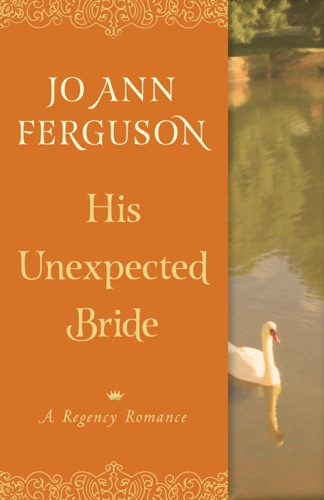 Jo Ann Ferguson - His Unexpected Bride