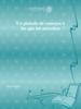 Jorge Pitillas - Un puГ±ado de consejos ГЎ los que los necesiten ilustraciГіn