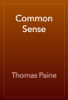 Thomas Paine - Common Sense grafismos