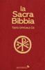 Edimedia - La Sacra Bibbia artwork