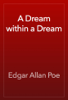 Edgar Allan Poe - A Dream within a Dream artwork