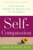Dr. Kristin Neff - Self-Compassion Grafik