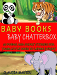 Baby Books: Baby Chatterbox