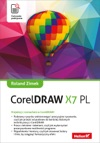 CorelDRAW X7 PL Wiczenia Praktyczne