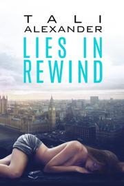 Lies in Rewind book