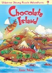 Chocolate Island