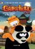 The Garfield Show #4