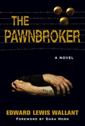 Download The Pawnbroker
