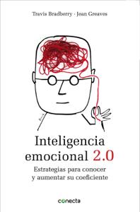 Inteligencia emocional 2.0 Libro Cover