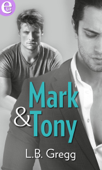 Mark and Tony (eLit)