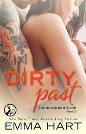 Dirty Past PDF Download