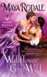 Wallflower Gone Wild PDF Download