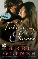 Take a Chance ebook Download