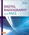 Digital Radiography And PACS - E-Book