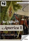 The Discovery Of America 1