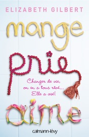 Mange Prie Aime PDF Download