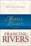 Martas Legacy Gift Collection