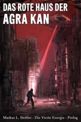 Das Rote Haus der Agra Kan