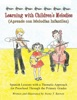 Learning With Children'S Melodies/Aprende Con Melodías Infantiles
