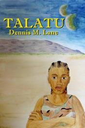 Download Talatu