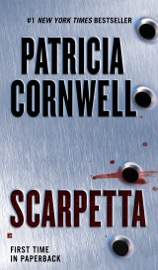 Scarpetta PDF Download