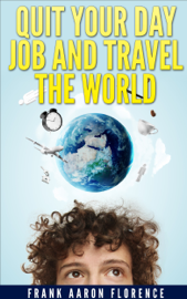 Sell Products on Amazon with Fulfillment by Amazon: Quit Your Day Job and Travel the World book