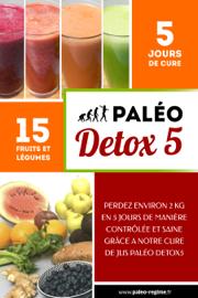 Paléo Detox 5