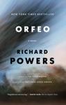 Orfeo A Novel