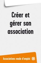 Download and Read Online Créer et gérer son association