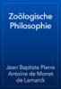 Jean Baptiste Pierre Antoine de Monet de Lamarck - Zoölogische Philosophie artwork