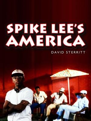 Spike Lee's America