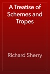 A Treatise Of Schemes And Tropes