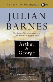 Arthur and George PDF Download