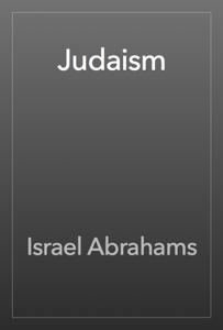 Judaism Book Review