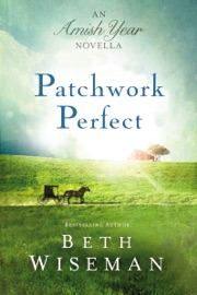 Patchwork Perfect PDF Download
