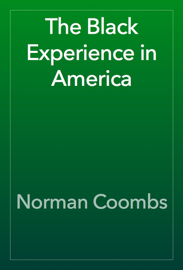 The Black Experience in America book
