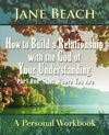 How To Build A Relationship With The God Of Your Understanding Part One Start Where You Are