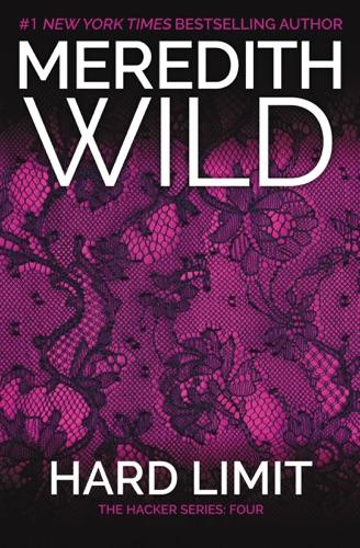 Meredith Wild - Hard Limit