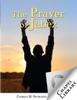 Charles H. Spurgeon - The Prayer of Jabez artwork