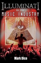 Download Illuminati in the Music Industry