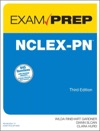 NCLEX-PN Exam Prep 3e
