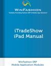 ITradeshow Manual