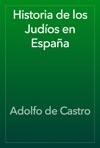 Historia De Los Judos En Espaa