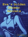 Evas Golden Shower Secrets