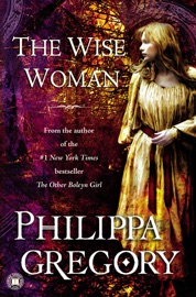 The Wise Woman PDF Download