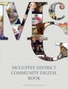 McGuffey District Community Digital Book