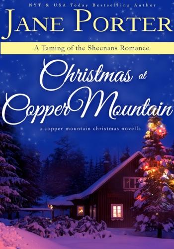 Jane Porter - Christmas at Copper Mountain