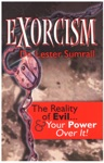 Exorcism The Reality Of Evil And Your Power Over It