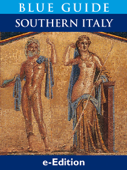 Blue Guide Southern Italy